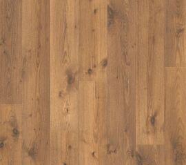 Balterio Traditions TRD61012 Royal Oak