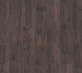 Balterio Traditions TRD61013 Truffle Pine