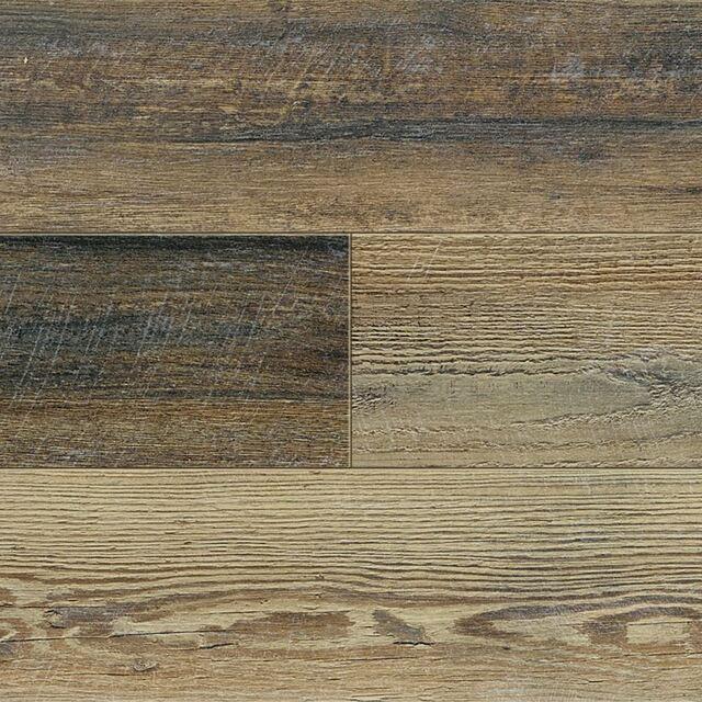 Balterio Urban Wood UWO60042 Manhattan Woodmix