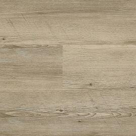 Balterio Urban Wood UWO60049 Nordic Pine