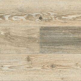 Balterio Urban Wood UWO60069 Soho Woodmix