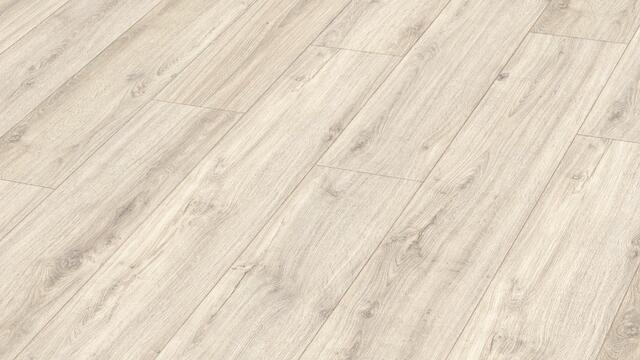 Meister Design. pro DD200  Polar oak 6994
