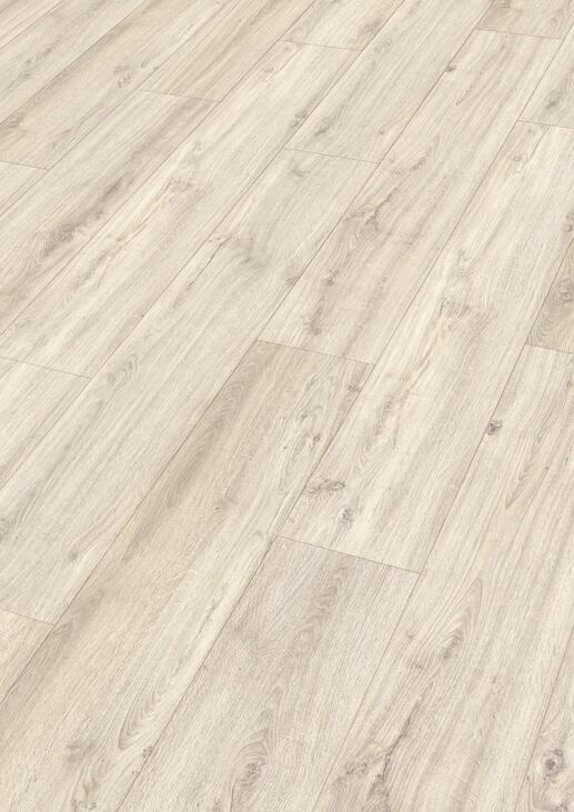 Meister Design. pro DD200  Polar oak 6994. Фото 3