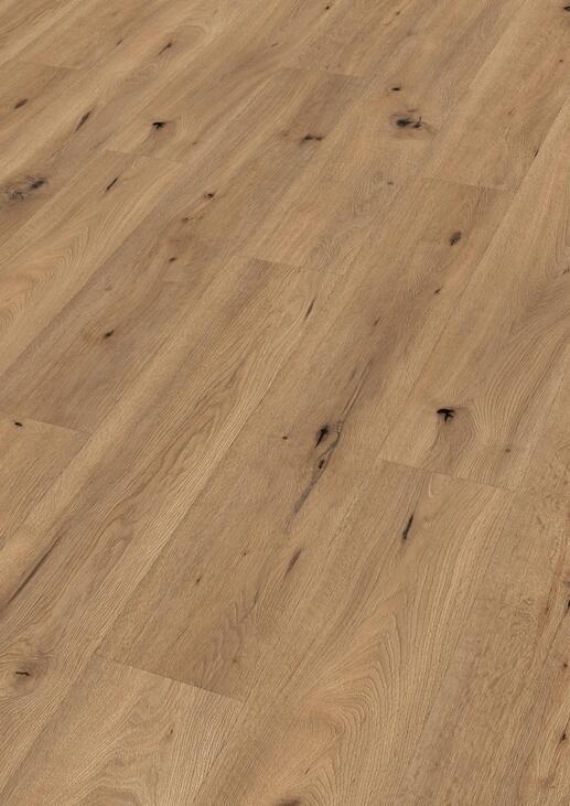 Meister Design. pro DD200  Natural field oak 6844. Фото 3