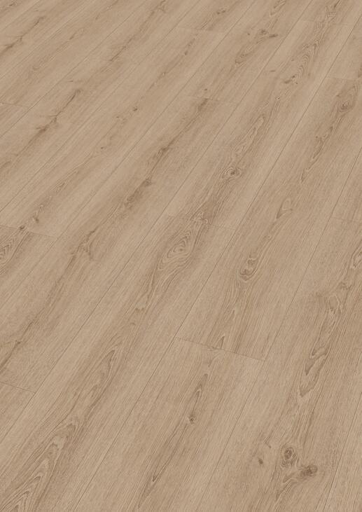 Meister Design. pro DD200  Pure English oak 6985. Фото 3