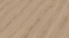 Meister Design. pro DD200  Pure English oak 6985