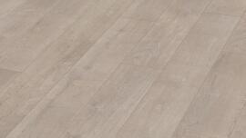 Meister Design. pro DD200  Greige oak 6959
