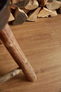 Meister Design. pro DD200  Golden oak 6999. Фото 4
