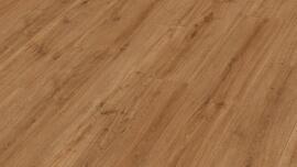 Meister Design. pro DD200  Golden oak 6999