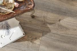 Meister Design. pro DD200  Grey wild oak 6977. Фото 4