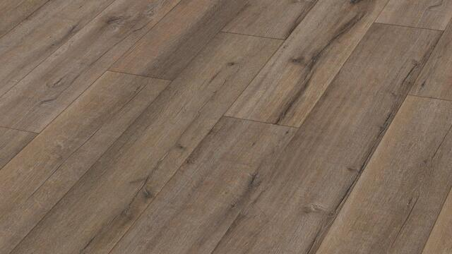Meister Design. pro DD200  Clay grey old wood oak 6986