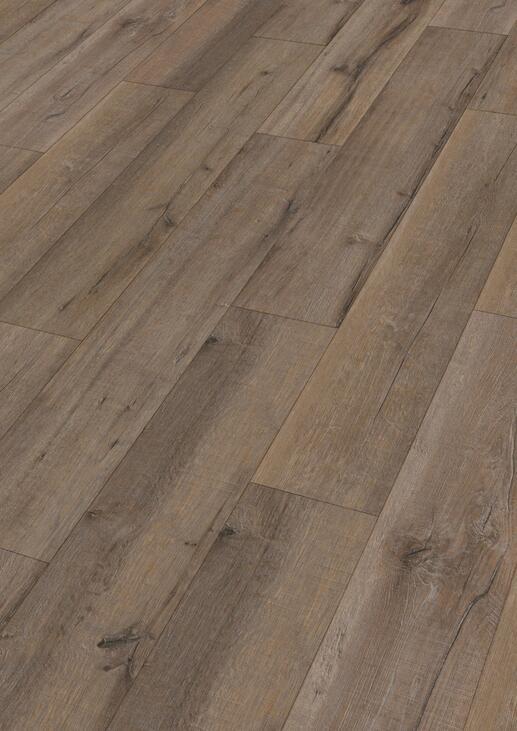 Meister Design. pro DD200  Clay grey old wood oak 6986. Фото 6