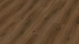 Meister Design. pro DD200  Dark crown oak 6848