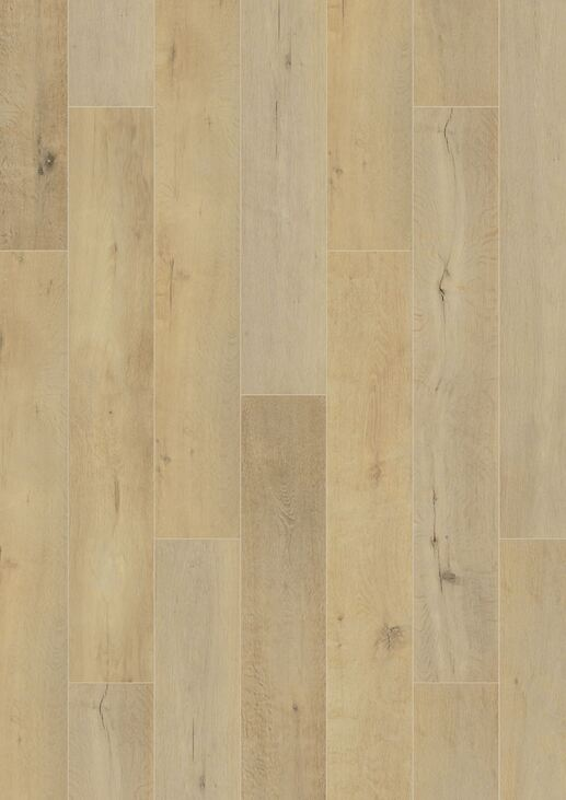 Bionyl PRO  Amalfi Oak