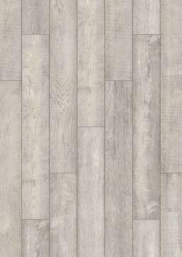 Bionyl PRO  Tortona Oak