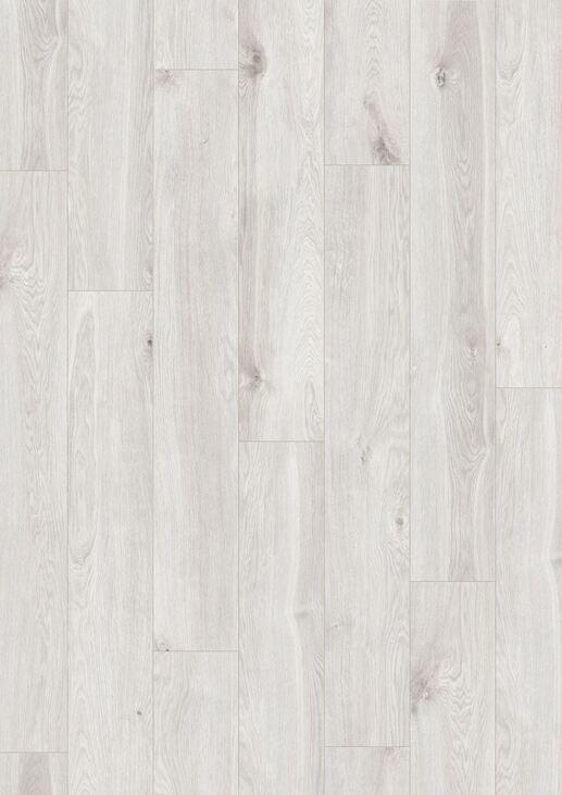 Bionyl PRO  Stratos Oak