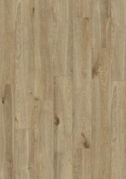 Bionyl PRO  Mayan Oak