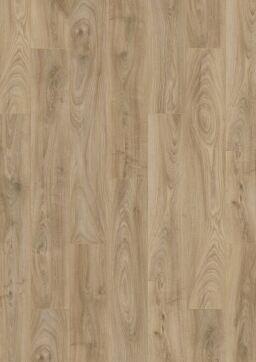 Bionyl PRO  Heirloom Oak