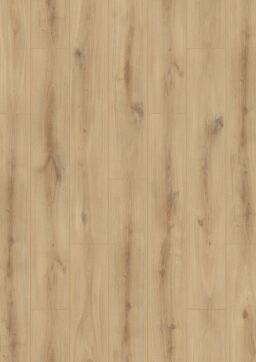 Bionyl PRO  Hamilton Oak
