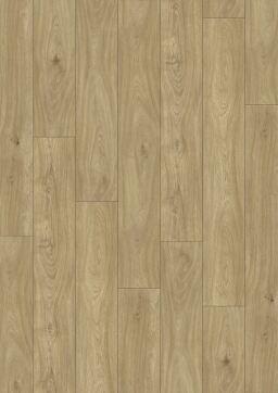 Bionyl PRO  Dartagnan Oak