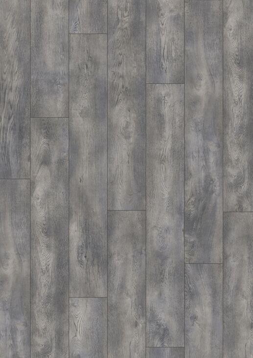 Bionyl PRO  Charcoal Oak