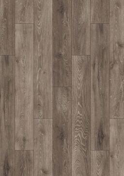 Bionyl PRO  Clayborne Oak